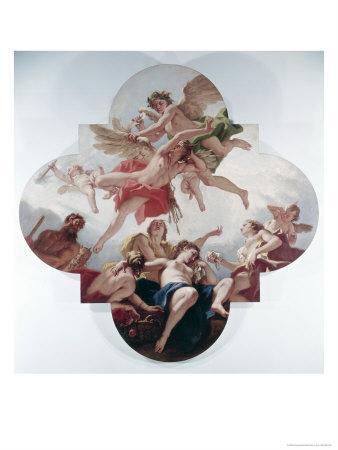 https://imgc.artprintimages.com/img/print/the-taming-of-cupid_u-l-p3ayr20.jpg?p=0