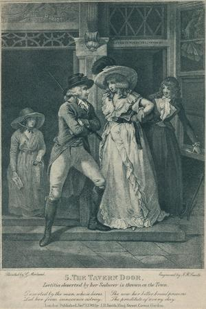 https://imgc.artprintimages.com/img/print/the-tavern-door-laetitia-deserted-by-her-seducer-is-thrown-on-the-town-1789_u-l-q1eghxi0.jpg?p=0