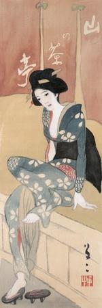 https://imgc.artprintimages.com/img/print/the-teahouse-yama-no-cha-tei-japan_u-l-p6npzh0.jpg?p=0
