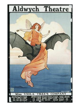 https://imgc.artprintimages.com/img/print/the-tempest-buchel-london-1904_u-l-p6l4h20.jpg?p=0