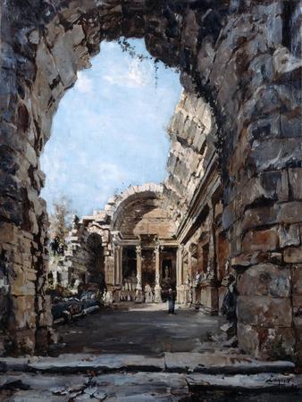 https://imgc.artprintimages.com/img/print/the-temple-of-diana-1890_u-l-ptfijr0.jpg?p=0