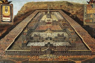 https://imgc.artprintimages.com/img/print/the-temple-of-salomon-1568_u-l-pp7azp0.jpg?p=0