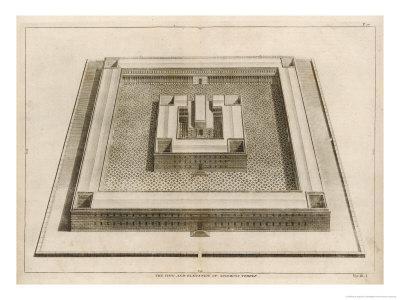 https://imgc.artprintimages.com/img/print/the-temple-of-solomon_u-l-orhmn0.jpg?p=0