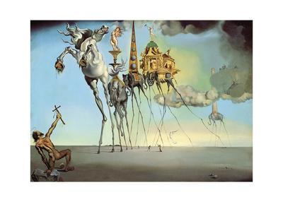 https://imgc.artprintimages.com/img/print/the-temptation-of-saint-anthony-1946_u-l-f8x54k0.jpg?p=0