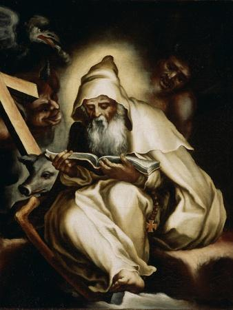 https://imgc.artprintimages.com/img/print/the-temptation-of-saint-anthony-c-1575_u-l-q1by7gh0.jpg?p=0