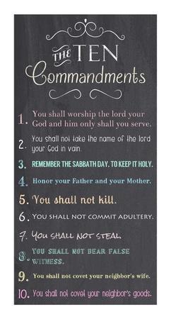 https://imgc.artprintimages.com/img/print/the-ten-commandments-chalkboard_u-l-f8m6gp0.jpg?p=0