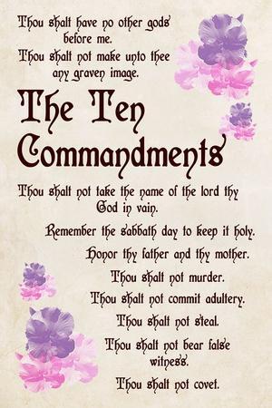 https://imgc.artprintimages.com/img/print/the-ten-commandments-floral_u-l-f8m6gq0.jpg?p=0