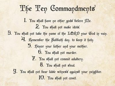 https://imgc.artprintimages.com/img/print/the-ten-commandments_u-l-f8m6go0.jpg?p=0
