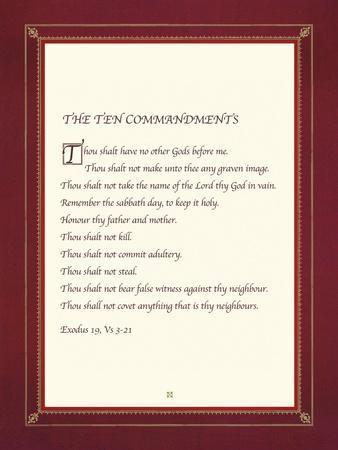 https://imgc.artprintimages.com/img/print/the-ten-commandments_u-l-f8r3ql0.jpg?p=0