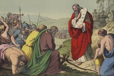 https://imgc.artprintimages.com/img/print/the-ten-commandments_u-l-ppra0t0.jpg?p=0