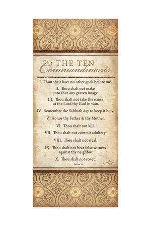 https://imgc.artprintimages.com/img/print/the-ten-commandments_u-l-pt1og30.jpg?p=0