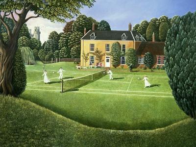 https://imgc.artprintimages.com/img/print/the-tennis-match-1980_u-l-pmxxer0.jpg?p=0