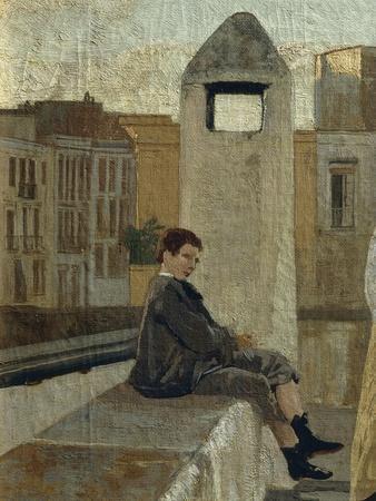 https://imgc.artprintimages.com/img/print/the-terrace_u-l-ppbfpt0.jpg?p=0
