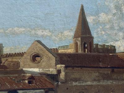 https://imgc.artprintimages.com/img/print/the-terrace_u-l-pph3j80.jpg?artPerspective=n