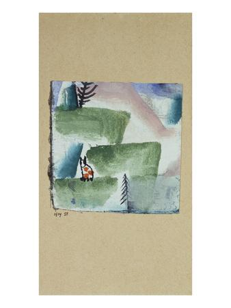 https://imgc.artprintimages.com/img/print/the-territory-of-a-tomcat-revier-eines-katers_u-l-penghg0.jpg?p=0