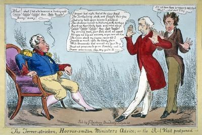 https://imgc.artprintimages.com/img/print/the-terror-stricken-horror-smitten-minister-s-advice-or-the-r-oya-l-visit-postponed-1830_u-l-ptkqhg0.jpg?p=0