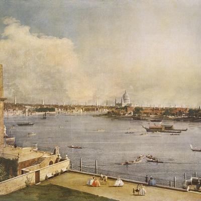 https://imgc.artprintimages.com/img/print/the-thames-and-the-city-of-london-from-richmond-house-whitehall-westminster-c1747_u-l-ptua770.jpg?p=0