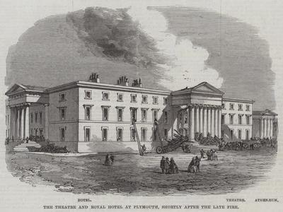 https://imgc.artprintimages.com/img/print/the-theatre-and-royal-hotel-at-plymouth-shortly-after-the-late-fire_u-l-pvj2150.jpg?p=0