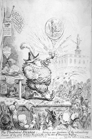 https://imgc.artprintimages.com/img/print/the-theatrical-bubble-1851_u-l-ptlvaj0.jpg?p=0