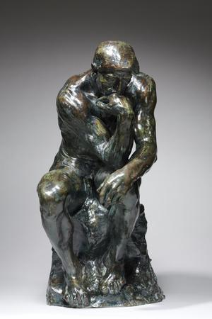 https://imgc.artprintimages.com/img/print/the-thinker-c-1880-bronze_u-l-q1gvz2w0.jpg?p=0