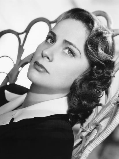 Alida Valli 1949 dieulois