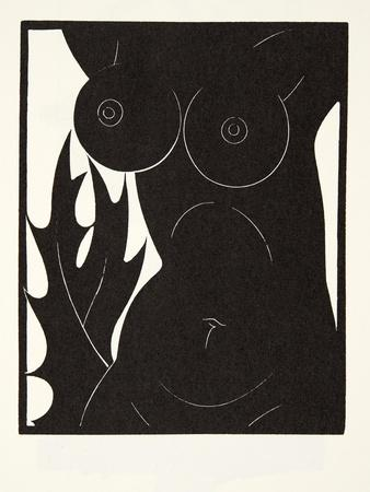 https://imgc.artprintimages.com/img/print/the-thorn-in-the-flesh-1921_u-l-pujej10.jpg?p=0