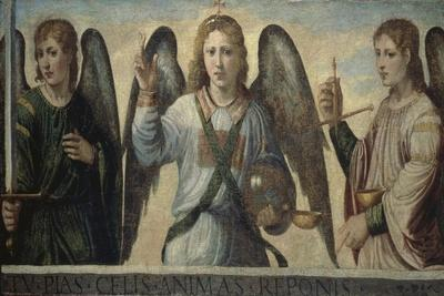 https://imgc.artprintimages.com/img/print/the-three-archangels_u-l-pt5da80.jpg?p=0