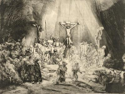 https://imgc.artprintimages.com/img/print/the-three-crosses-1653_u-l-purr660.jpg?p=0