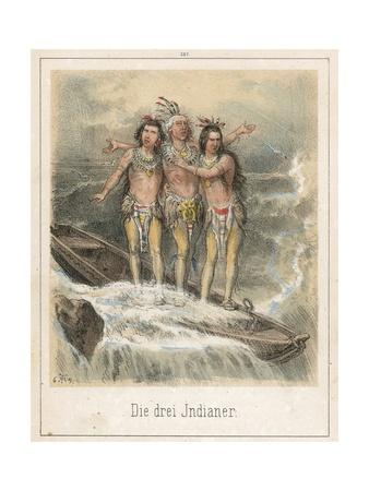 https://imgc.artprintimages.com/img/print/the-three-indians_u-l-ppczqb0.jpg?p=0