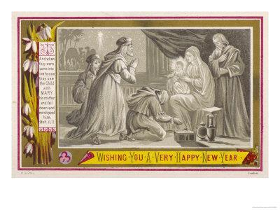 https://imgc.artprintimages.com/img/print/the-three-magi-give-jesus-his-birthday-presents_u-l-ow1tp0.jpg?p=0