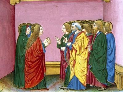https://imgc.artprintimages.com/img/print/the-three-marys-announce-to-the-disciples-that-jesus-has-risen-codex-of-predis-1476-italy_u-l-plufag0.jpg?p=0