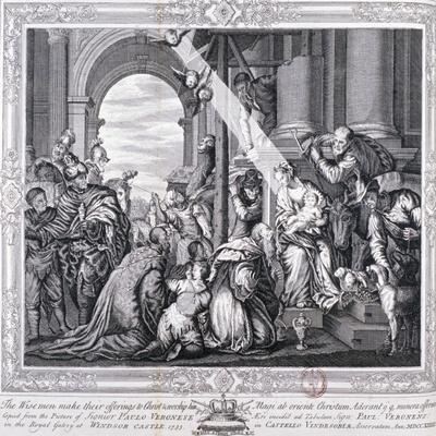 https://imgc.artprintimages.com/img/print/the-three-wise-men-make-their-offerings-to-christ-and-worship-him-1733_u-l-ptqrtb0.jpg?p=0
