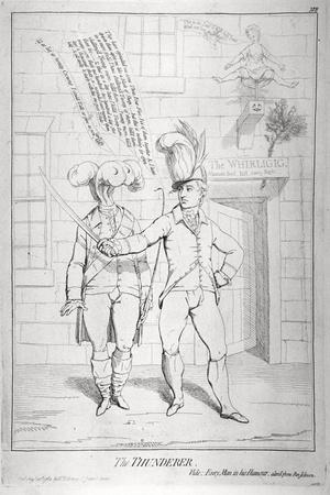 https://imgc.artprintimages.com/img/print/the-thunderer-1782_u-l-ptl4ds0.jpg?p=0