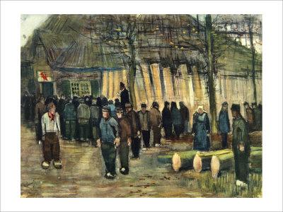 https://imgc.artprintimages.com/img/print/the-timber-auction_u-l-f2xj2p0.jpg?p=0