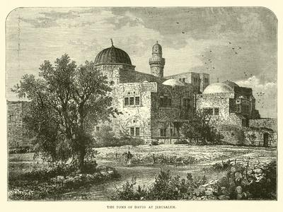 https://imgc.artprintimages.com/img/print/the-tomb-of-david-at-jerusalem_u-l-ppee640.jpg?p=0