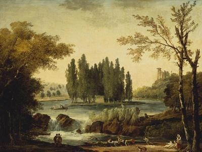 https://imgc.artprintimages.com/img/print/the-tomb-of-jean-jacques-rousseau-at-ermenonville-1802_u-l-p620i70.jpg?p=0