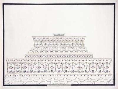 https://imgc.artprintimages.com/img/print/the-tomb-of-the-emperor-c-1815_u-l-pvhykw0.jpg?p=0