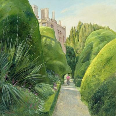 https://imgc.artprintimages.com/img/print/the-topiary-path-powis-castle_u-l-pjd54s0.jpg?p=0