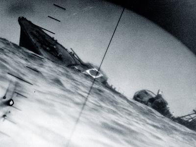 https://imgc.artprintimages.com/img/print/the-torpedoed-destroyer-yamakaze-of-the-imperial-japanese-navy_u-l-pq1e1z0.jpg?p=0