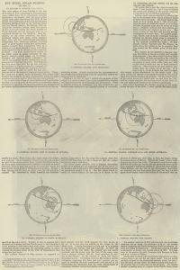 The Total Solar Eclipse of 12 December