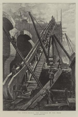 https://imgc.artprintimages.com/img/print/the-tower-bridge-the-progress-of-the-work_u-l-pumgdf0.jpg?p=0