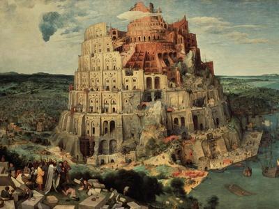 https://imgc.artprintimages.com/img/print/the-tower-of-babel-1563_u-l-q1dayz00.jpg?p=0