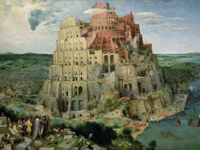 https://imgc.artprintimages.com/img/print/the-tower-of-babel-c-1563_u-l-o3xtn0.jpg?p=0