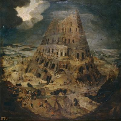 https://imgc.artprintimages.com/img/print/the-tower-of-babel-ca-1595_u-l-ptq45e0.jpg?p=0