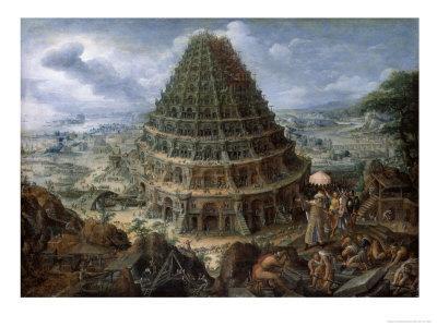 https://imgc.artprintimages.com/img/print/the-tower-of-babel_u-l-p5uu210.jpg?p=0