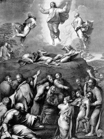 https://imgc.artprintimages.com/img/print/the-transfiguration-c1520_u-l-ptug2k0.jpg?p=0