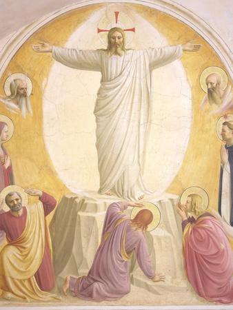 https://imgc.artprintimages.com/img/print/the-transfiguration-of-jesus_u-l-ptsitk0.jpg?p=0