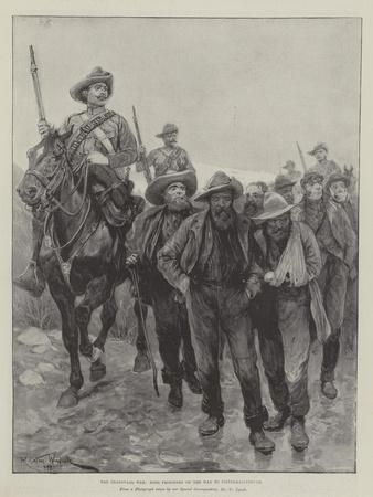 https://imgc.artprintimages.com/img/print/the-transvaal-war-boer-prisoners-on-the-way-to-pietermaritzburg_u-l-purqs90.jpg?p=0