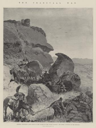 https://imgc.artprintimages.com/img/print/the-transvaal-war_u-l-pumwaj0.jpg?p=0