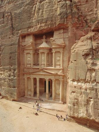 https://imgc.artprintimages.com/img/print/the-treasury-petra-jordan-middle-east_u-l-p2gtuk0.jpg?p=0